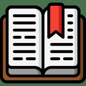 روايات فكرية